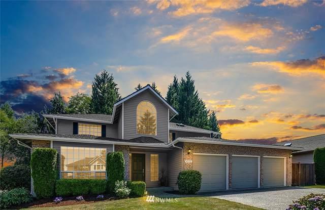 4222 118th Place SE, Everett, WA 98208 (#1815636) :: Stan Giske