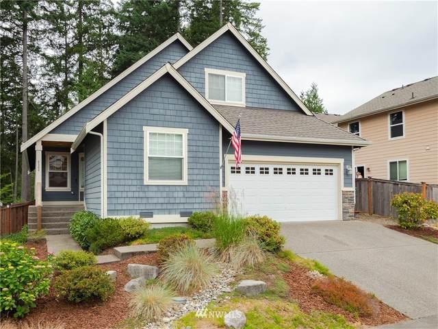 4384 Dutchess Place SE, Port Orchard, WA 98366 (#1815637) :: Urban Seattle Broker