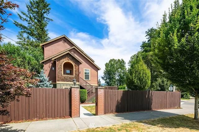 38202 SE Cedar Street, Snoqualmie, WA 98065 (MLS #1815642) :: Community Real Estate Group