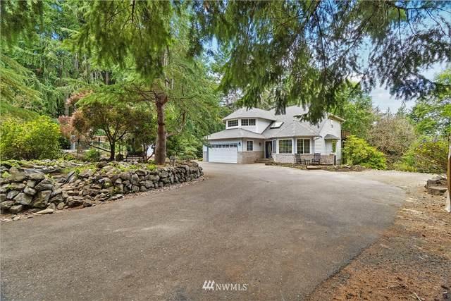 8327 Mason Way NW, Olympia, WA 98502 (#1815681) :: NW Home Experts