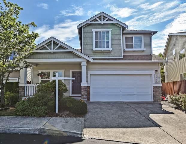 5914 Elizabeth Avenue SE #35, Auburn, WA 98092 (#1815683) :: Lucas Pinto Real Estate Group