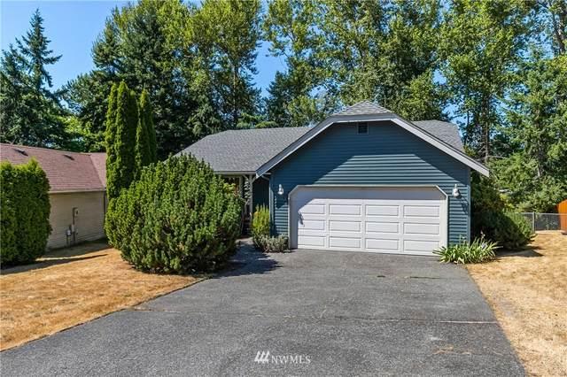 3583 Ridgemont Way, Bellingham, WA 98229 (#1815702) :: Ben Kinney Real Estate Team
