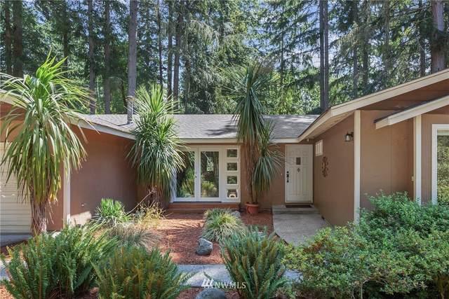 856 Kamus Way, Fox Island, WA 98333 (#1815705) :: Pickett Street Properties