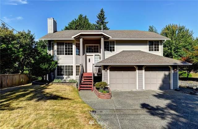 4924 226th Street SW, Mountlake Terrace, WA 98043 (#1815707) :: Lucas Pinto Real Estate Group