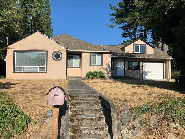 1344 Garrison Avenue, Port Orchard, WA 98366 (#1815712) :: Better Homes and Gardens Real Estate McKenzie Group
