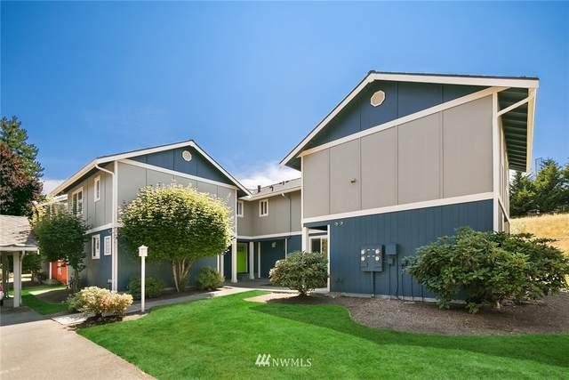 16662 167th Street SE, Monroe, WA 98272 (#1815728) :: Mike & Sandi Nelson Real Estate
