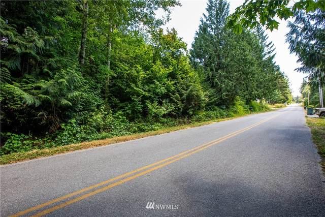0 Lakeside Drive, Sedro Woolley, WA 98284 (#1815730) :: Ben Kinney Real Estate Team