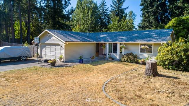 3613 Lake Forest Court SE, Olympia, WA 98503 (#1815747) :: Keller Williams Realty