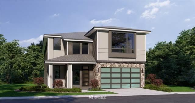 21503 38th Avenue W, Mountlake Terrace, WA 98043 (#1815748) :: Lucas Pinto Real Estate Group