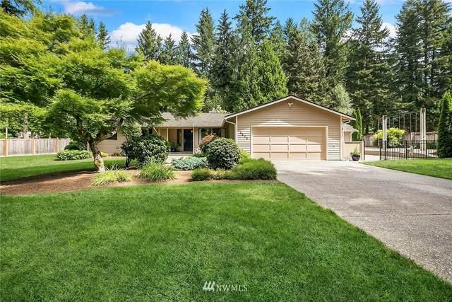 4414 229th Avenue NE, Redmond, WA 98053 (#1815751) :: Keller Williams Western Realty