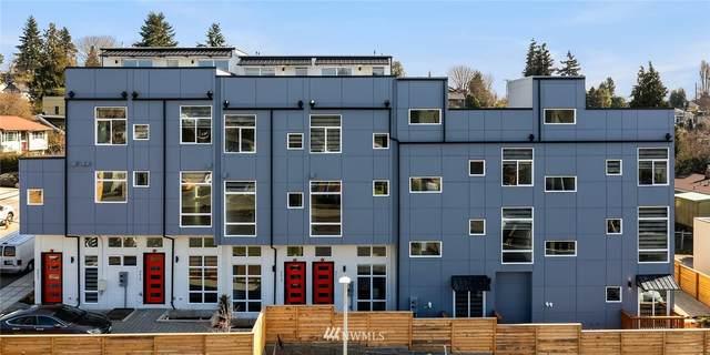 3613 S Findlay Street, Seattle, WA 98118 (#1815755) :: Lucas Pinto Real Estate Group