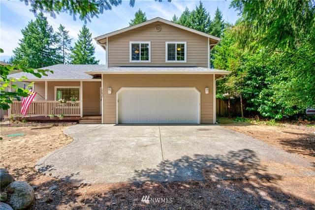 17837 Clear Lake Boulevard SE, Yelm, WA 98597 (#1815766) :: NW Home Experts
