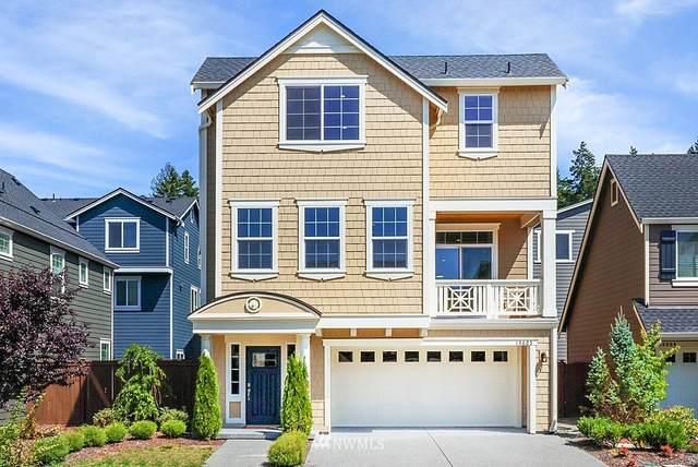18603 45th Drive SE, Bothell, WA 98012 (#1815776) :: Becky Barrick & Associates, Keller Williams Realty