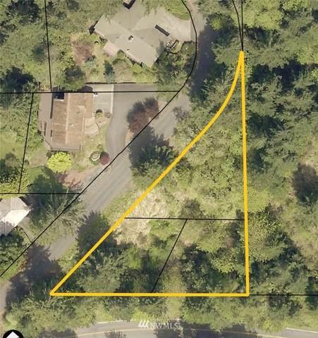 0 SE Crestview Drive, Chehalis, WA 98532 (#1815782) :: Pickett Street Properties