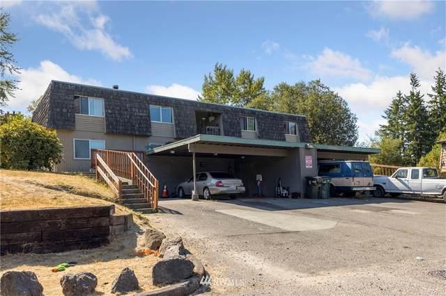 5038 S 58th Street, Tacoma, WA 98409 (#1815783) :: Lucas Pinto Real Estate Group