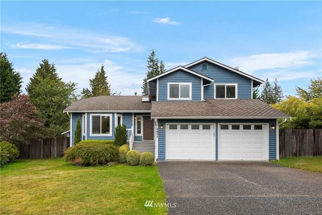 4431 126th Street SE, Everett, WA 98208 (#1815829) :: Icon Real Estate Group