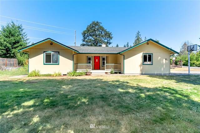 426 Volesky Drive SE, Rainier, WA 98576 (#1815834) :: NW Homeseekers