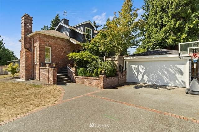 7231 Soundview Lane, Edmonds, WA 98026 (#1815858) :: Home Realty, Inc