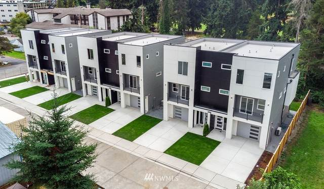 1832 S 116th Street, Burien, WA 98168 (#1815862) :: Priority One Realty Inc.