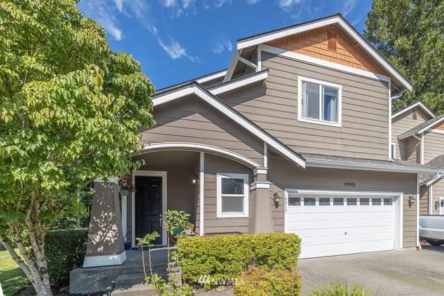19935 Colleens Lane SE 145A, Monroe, WA 98272 (#1815881) :: Ben Kinney Real Estate Team