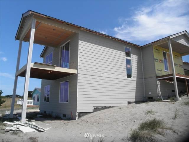 32802 I Street, Ocean Park, WA 98640 (#1815883) :: Better Properties Real Estate