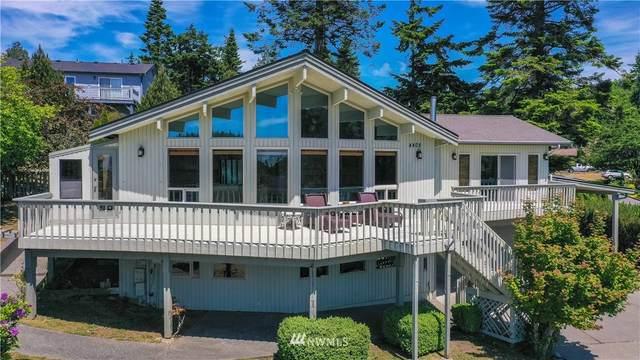4402 Bryce Drive, Anacortes, WA 98221 (#1815886) :: Lucas Pinto Real Estate Group
