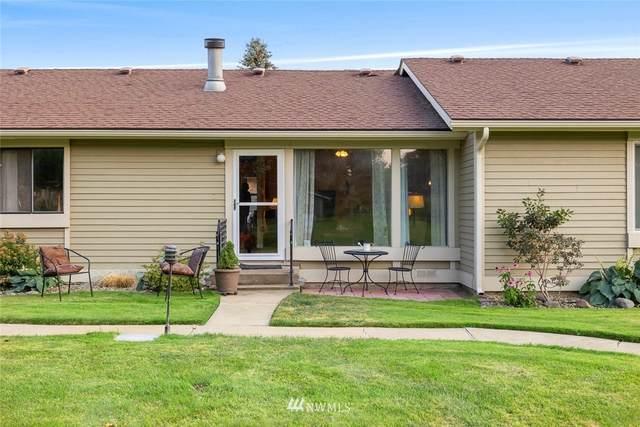 500 E Cherry Lane D03, Ellensburg, WA 98926 (#1815896) :: Better Properties Real Estate