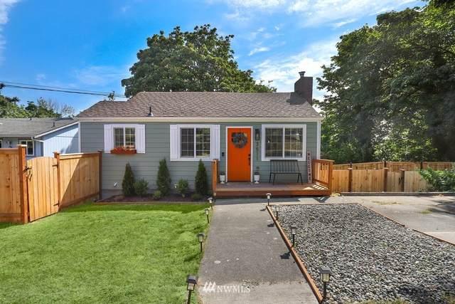 3511 E Grandview Avenue, Tacoma, WA 98404 (#1815912) :: Keller Williams Realty
