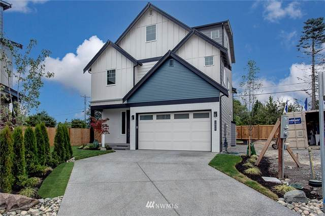 1809 153rd Street SW #17, Lynnwood, WA 98087 (#1815915) :: Ben Kinney Real Estate Team