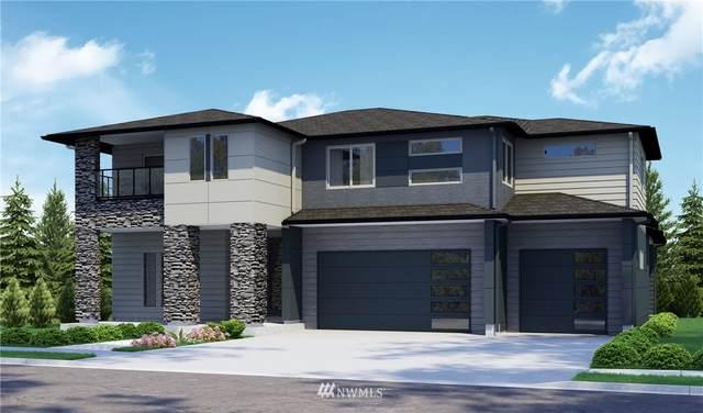 33640 Walnut Avenue SE, Black Diamond, WA 98010 (#1815923) :: Ben Kinney Real Estate Team