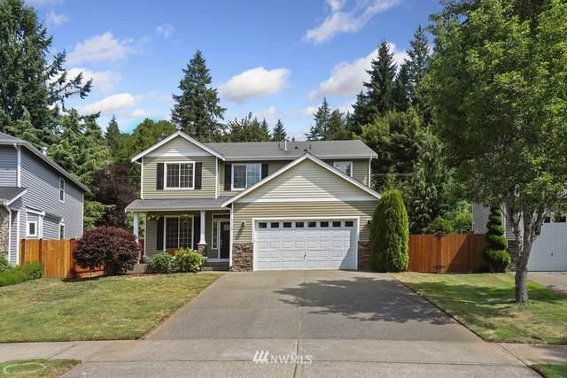 4148 Blackstone Drive SW, Tumwater, WA 98512 (#1815934) :: Keller Williams Realty