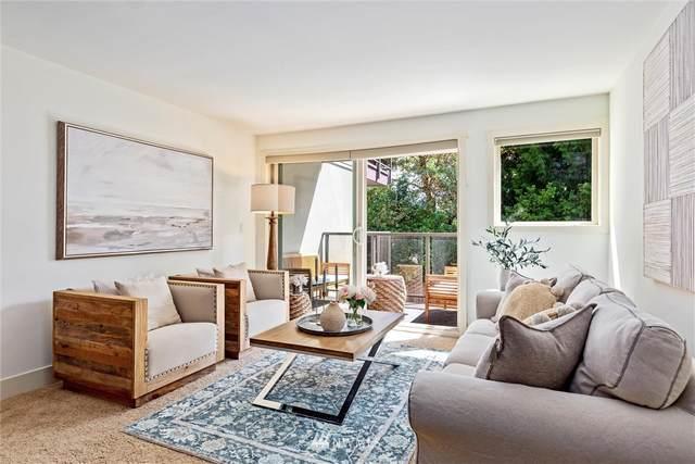 8503 Bowdoin Way #105, Edmonds, WA 98026 (#1815948) :: Pickett Street Properties