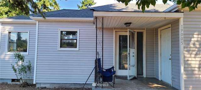 19005 36 Avenue E, Tacoma, WA 98446 (#1815971) :: Keller Williams Realty