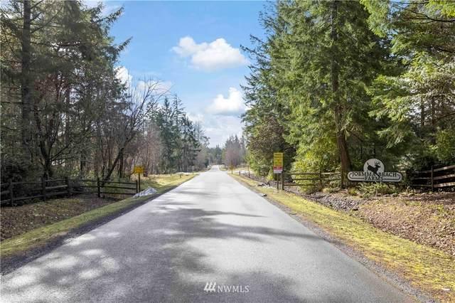 2929 202nd Ave Sw, Lakebay, WA 98349 (#1815983) :: Keller Williams Western Realty