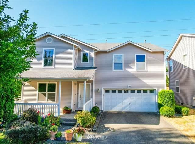 12614 SE 296th Way, Auburn, WA 98092 (#1815993) :: Pickett Street Properties