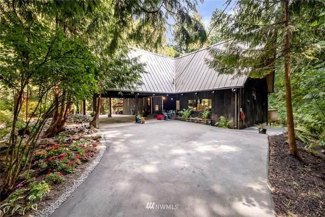 26441 SE 160 Street, Issaquah, WA 98027 (#1816006) :: Lucas Pinto Real Estate Group