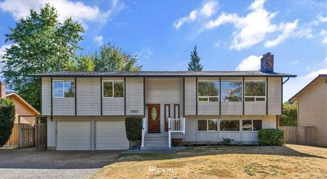 17003 23rd Ave SE, Bothell, WA 98012 (#1816008) :: Lucas Pinto Real Estate Group