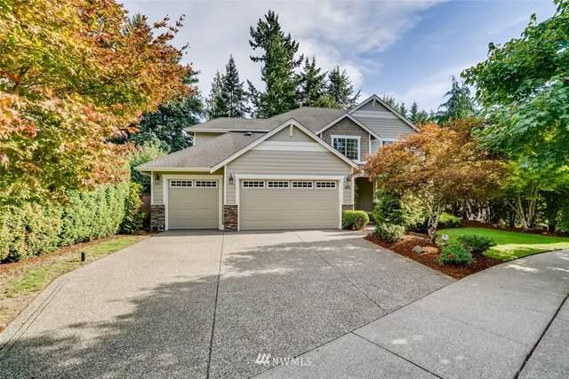 22709 SE 263rd Court, Maple Valley, WA 98038 (#1816012) :: Northwest Home Team Realty, LLC