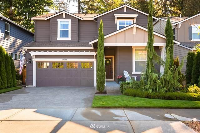 25844 243rd Avenue SE, Maple Valley, WA 98038 (#1816031) :: Ben Kinney Real Estate Team