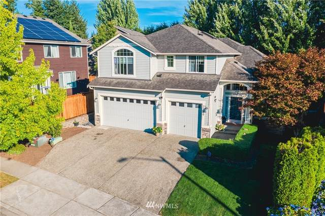 3220 186th Place SE, Bothell, WA 98012 (#1816036) :: The Royston Team