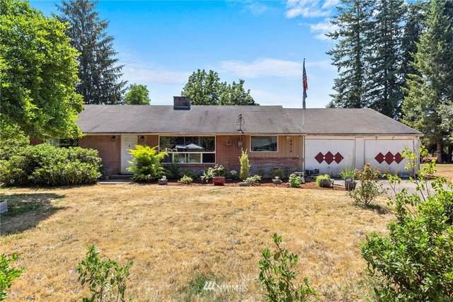 4616 101st Place NE, Marysville, WA 98270 (#1816042) :: Lucas Pinto Real Estate Group