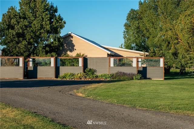 771 Watson Road, Ellensburg, WA 98926 (#1816051) :: Commencement Bay Brokers
