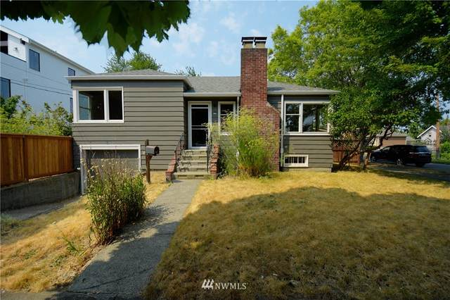 3405 39th Avenue SW, Seattle, WA 98116 (#1816061) :: The Snow Group
