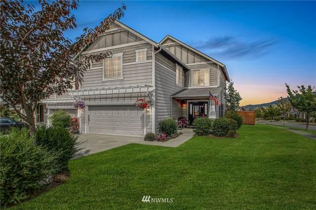 800 Crested Butte Blvd, Mount Vernon, WA 98273 (#1816065) :: Keller Williams Western Realty
