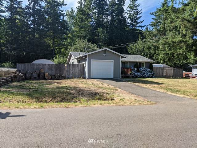 27069 Meadow Circle NE, Kingston, WA 98346 (#1816075) :: Better Homes and Gardens Real Estate McKenzie Group