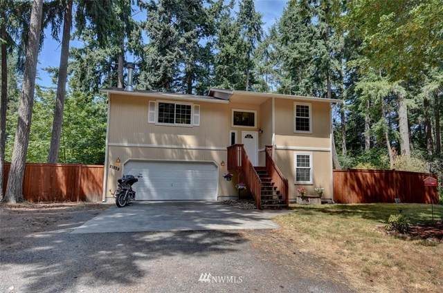 21828 Crest Lane SE, Yelm, WA 98597 (#1816079) :: Ben Kinney Real Estate Team