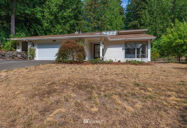 223 Bridle Ridge Boulevard, Bremerton, WA 98311 (#1816096) :: Better Properties Real Estate