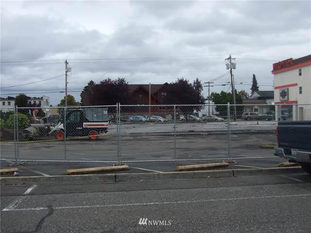 220 Ash Avenue, Marysville, WA 98270 (#1816099) :: Pickett Street Properties