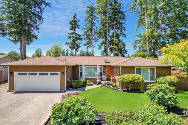 13504 22nd Avenue SE, Mill Creek, WA 98012 (#1816103) :: Priority One Realty Inc.