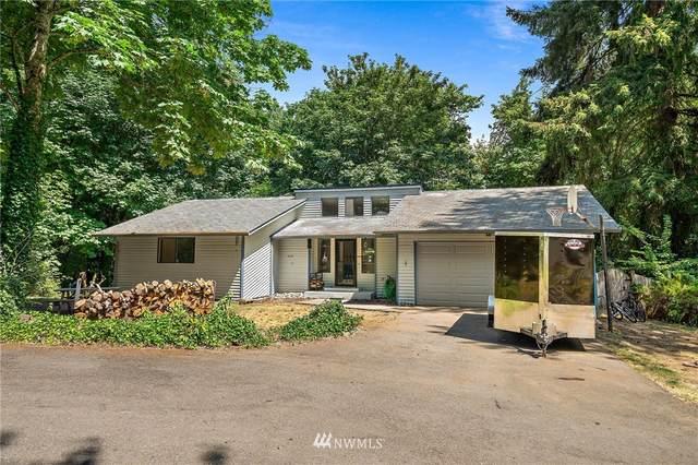 10318 46th Avenue SE, Olympia, WA 98513 (#1816111) :: Ben Kinney Real Estate Team
